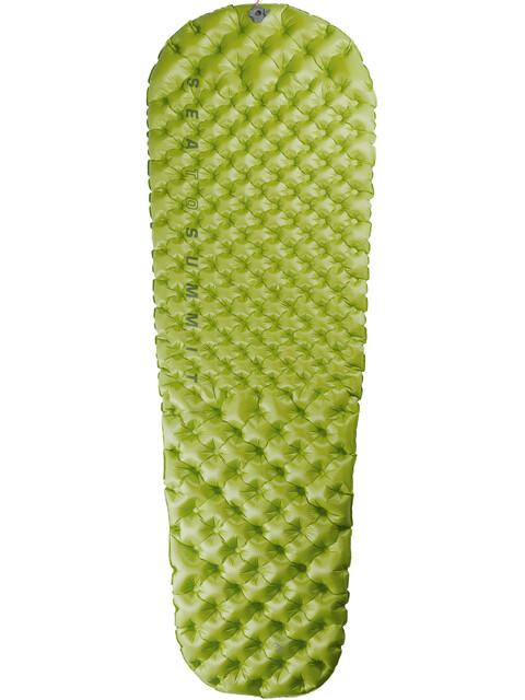 Sea to Summit Comfort Light Insulated Mat Regular Green